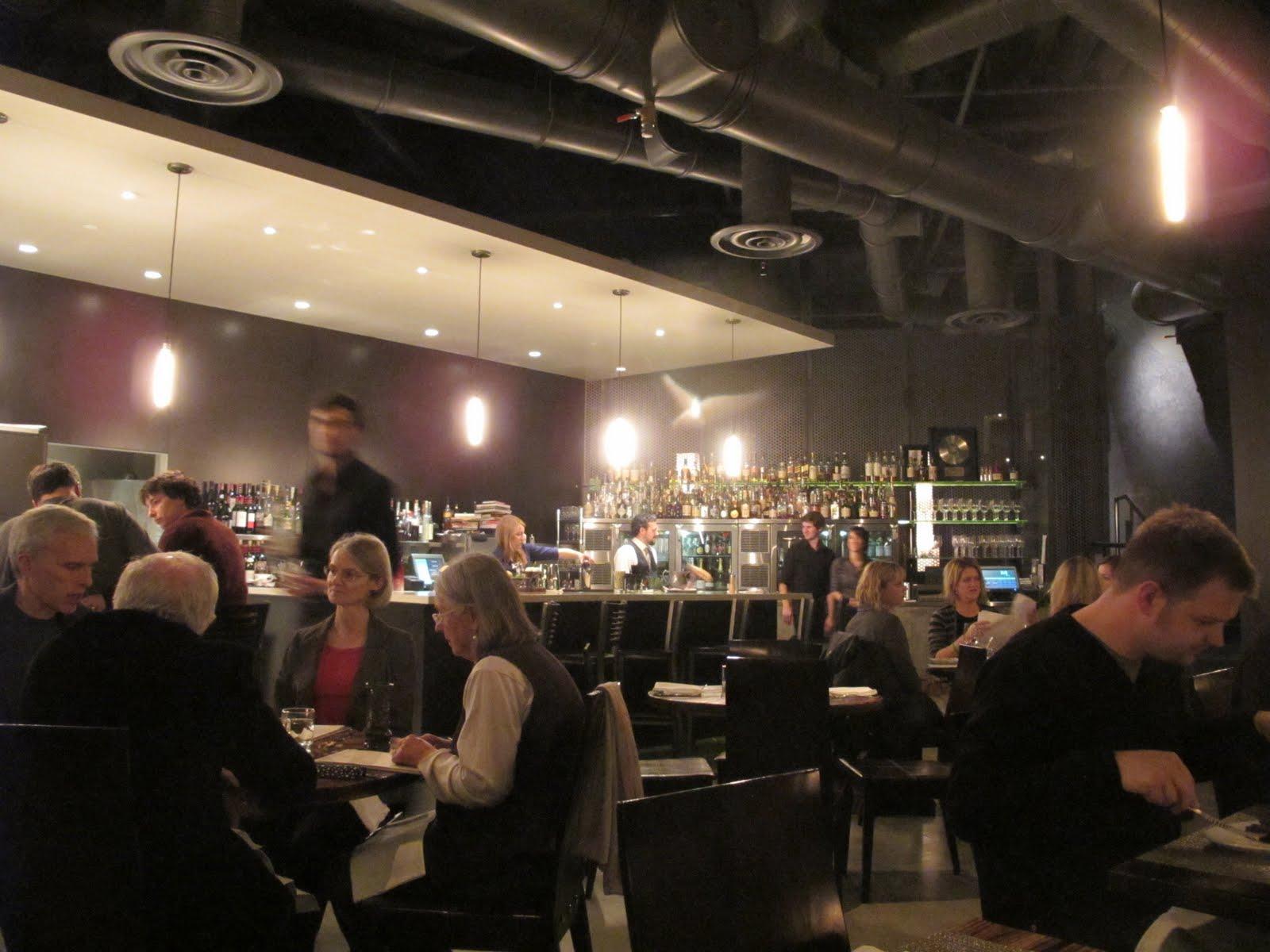Old Fashioned Mistral Kitchen Happy Hour Model - Interior Design ...