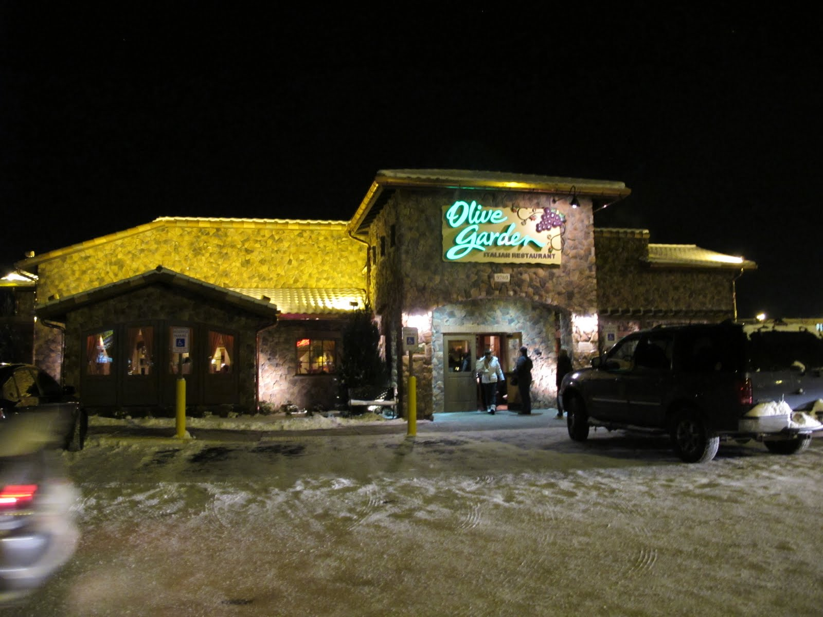 New Olive Garden Northside Y Spokane Curated Sf Eat Shop Play