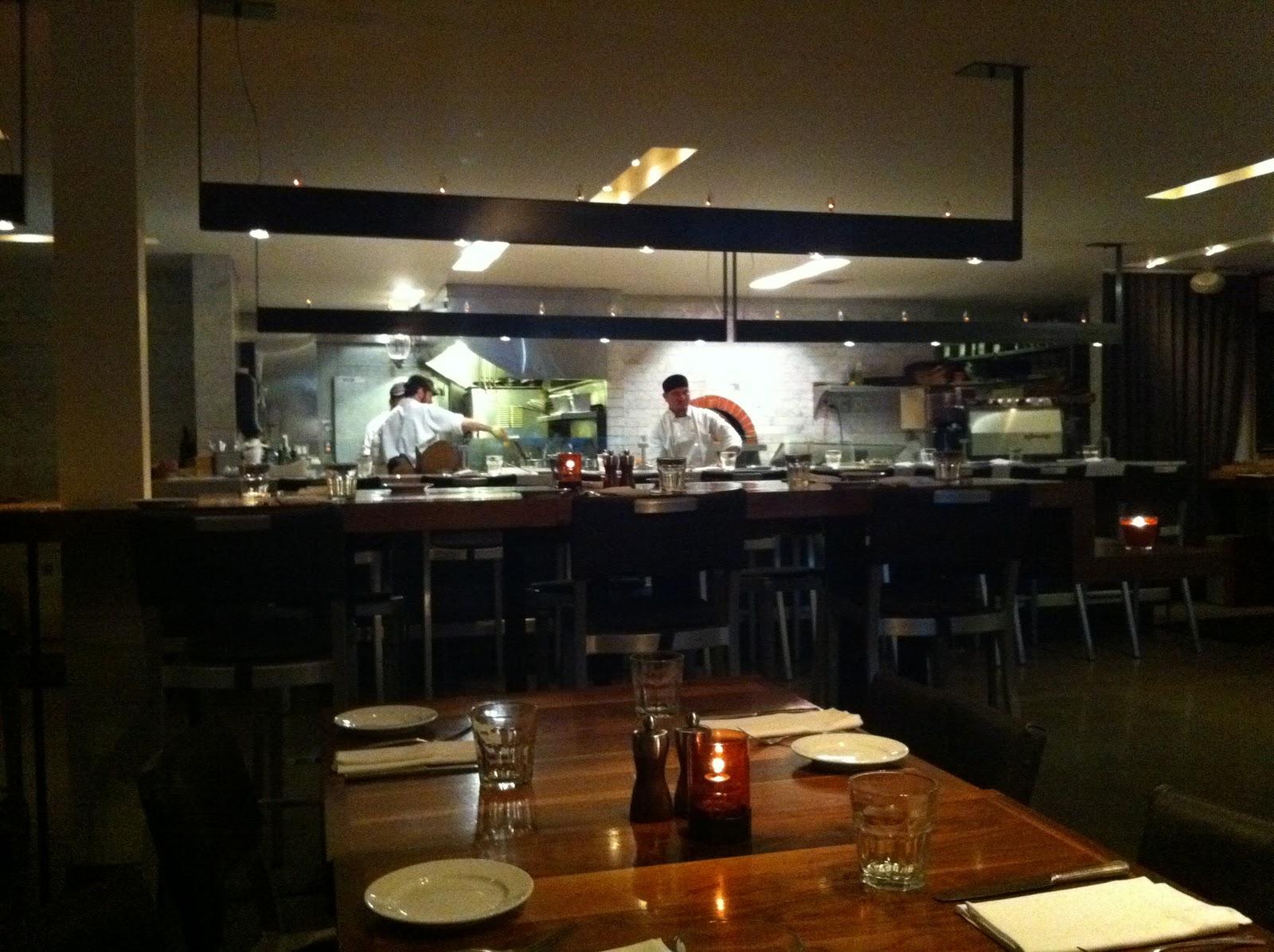 website - Local Kitchen Sf